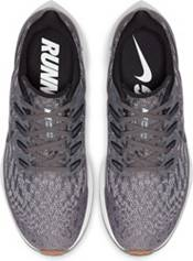 Nike Women's Air Zoom Pegasus 36 Running Shoes product image
