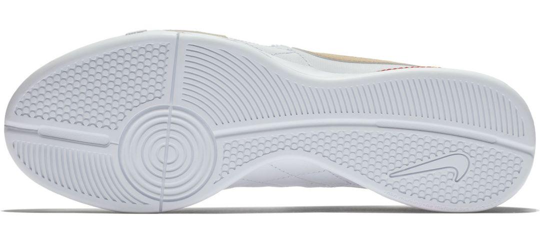 hot sale online 22316 9fe83 Nike LengendX 7 Academy 7 10R Indoor Soccer Shoes