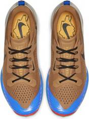 Nike Men's Air Zoom Terra Kiger 5 Trail Running Shoes product image