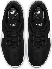 Nike Women's Air Max Oketo Shoes product image