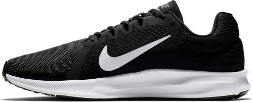 07460711b45ba Nike Men s Downshifter 8 Running Shoes