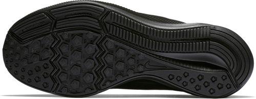 255fb6a647ed Nike Men s Downshifter 8 Running Shoes