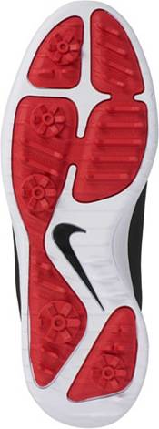 Nike Men's Vapor Golf Shoes product image