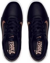 Nike Women's Vapor Golf Shoes product image