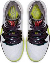 Nike Kids' Grade School Kyrie 5 Basketball Shoes product image