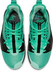 Nike Kids' Grade School PG3 Basketball Shoes product image