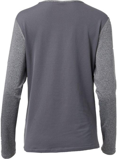 17a306e5 Nike Women's Pro Warm Long Sleeve Training Shirt | DICK'S Sporting Goods