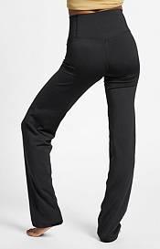 Nike Women's Power Training Leggings product image