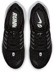 Nike Women's Air Zoom Vomero 14 Running Shoes product image
