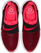 Nike Kids' Grade School Joyride Nova Running Shoes product image