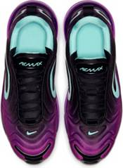 Nike Kids' Grade School Air Max 720 Shoes product image