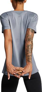 Nike Women's Dry Legend T-Shirt product image
