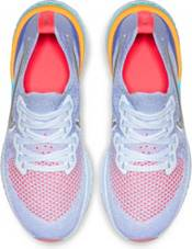 Nike Kids' Grade School Epic React Flyknit 2 Running Shoes product image