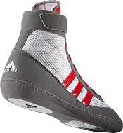 adidas Kids' Combat Speed IV Wrestling Shoe product image