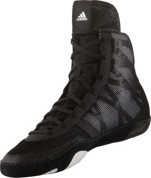 adidas Men s Pretereo III Wrestling Shoes  b20f0a2a2