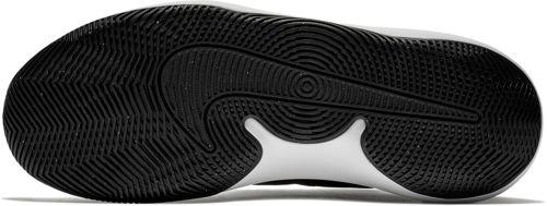 31fe6c587ba Nike Air Precision II NBK Basketball Shoes. noImageFound. Previous. 1. 2