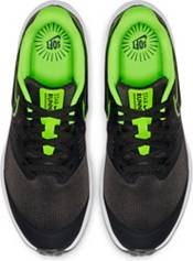 Nike Kids' Grade School Star Runner 2 Running Shoes product image