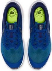 Nike Kids' Grade School Star Runner 2 Running Shoes product image