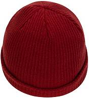 Hurley Men's Staple One & Only Beanie product image