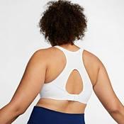 Nike Women's Rival Dri-FIT Sports Bra product image