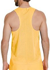Nike Men's Dry AeroSwift Running Tank Top product image