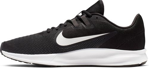 5e15b13adefd Nike Men s Downshifter 9 Running Shoes
