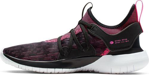 b725244c14bf Nike Women s Flex Contact 3 Running Shoes. noImageFound. Previous. 1. 2. 3