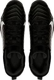 Nike Men's Alpha Menace Shark 2 Mid Football Cleats product image