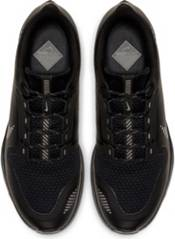 Nike Men's Air Zoom Pegasus 36 Shield Running Shoes product image