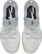 Nike Men's Metcon Flyknit 3 Training Shoes product image