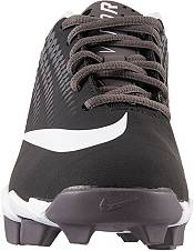 Nike Kids' Lunar Vapor Ultrafly 2 Keystone Baseball Cleats product image