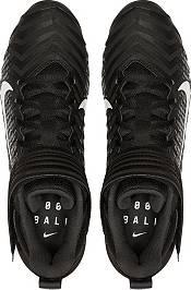 Nike Men's Alpha Menace Varsity 2 Mid Football Cleats product image