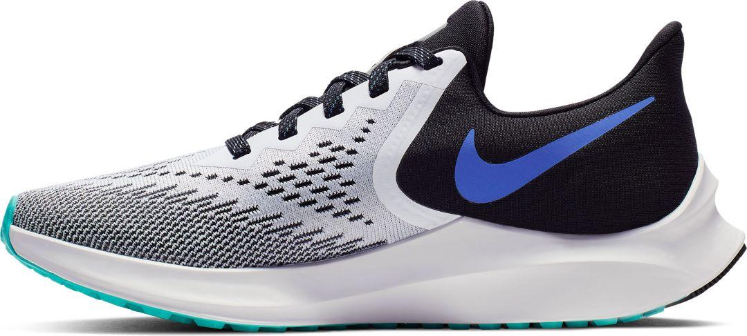 07b220297 Nike Women's Zoom Winflo 6 Running Shoes | DICK'S Sporting Goods