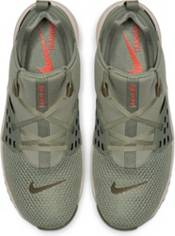 Nike Men's Free X Metcon 2 Training Shoes product image