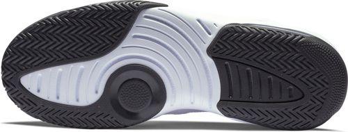 huge discount e79dd 44055 Jordan Men s Max Aura Shoes. noImageFound. Previous. 1. 2