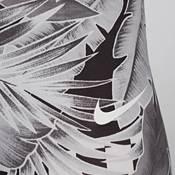 Nike Girls' Pro Allover Print Capri Tights product image