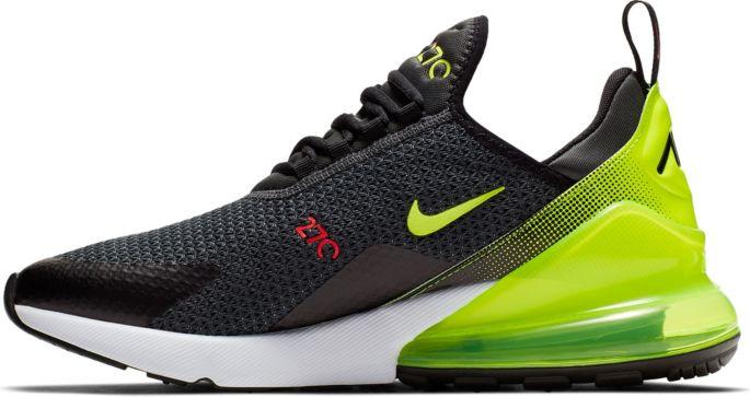 huge discount 4a3ef 970d1 Nike Men's Air Max 270 SE Shoes