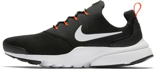 3bacc4aaae24f Nike Men s Presto Fly JDI Shoes