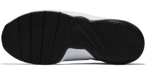3eefa7436 Nike Kids  Grade School Team Hustle D 8 JDI Basketball Shoes. noImageFound.  Previous. 1. 2