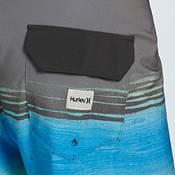 "Hurley Men's Phantom Overspray 20"" Board Shorts product image"