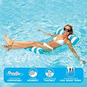 Aqua Leisure 4-in-1 Monterey Hammock Float product image