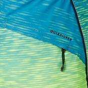 Quiksilver Men's Momentum Fader Board Shorts product image
