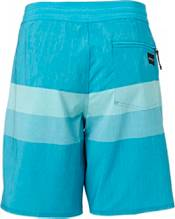 Quiksilver Men's Vista 19'' Beachshorts product image