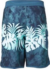 """Quiksilver Men's Highline Country 19"""" Board Shorts product image"""