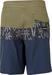 Quiksilver Men's Microdose 19'' Beach Shorts product image