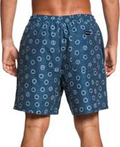 Quiksilver Men's Micro Dose 17'' Volley Shorts product image