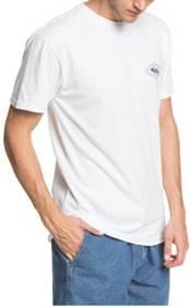 Quiksilver Men's Escape Gravity T-Shirt product image