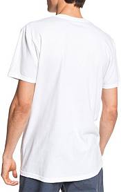 Quiksilver Men's Florida Coin T-Shirt product image
