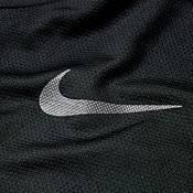 Nike Men's Dri-FIT Utility Static Training Tee product image