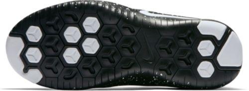 c2bbe3fe3d69 Nike Men s Free TR 8 TCU Training Shoes